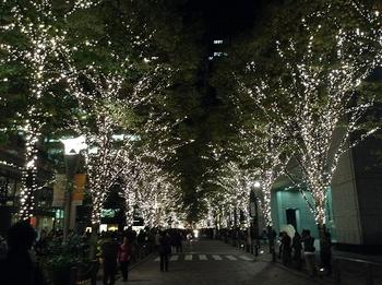2015-12-17-3.jpg