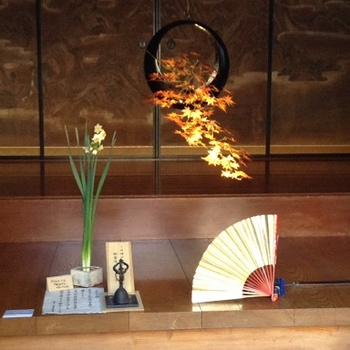 鎌倉10.jpg