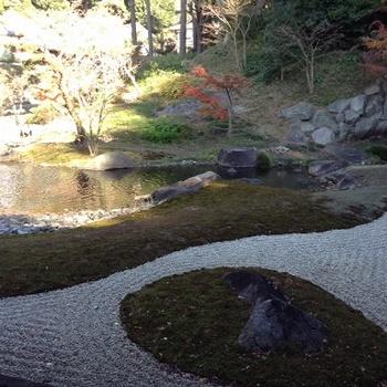 鎌倉12.jpg