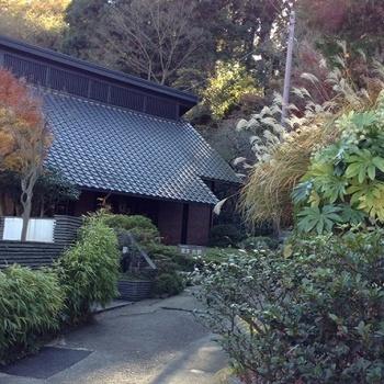 鎌倉17.jpg