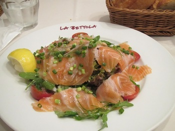 labettola-2.jpg