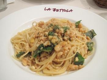 labettola-5.jpg